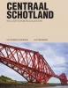 Alice  Broeksma ,Centraal Schotland