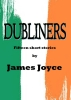 James  Joyce ,Dubliners