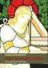 Tariqua van Heemskerck ,Niet in zachte zetels