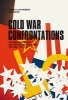 Convay Lloyd Morgan,Cold War Confrontations