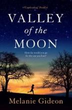 Melanie Gideon Valley of the Moon