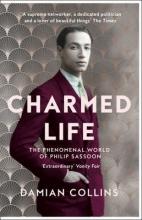 Damian Collins Charmed Life