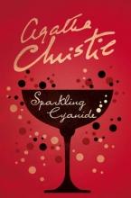 Christie, Agatha Sparkling Cyanid