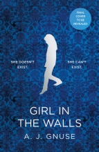 A.J. Gnuse , Girl in the Walls