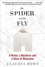 Rowe, Claudia The Spider and the Fly