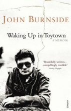 Burnside, John Waking Up in Toytown