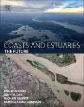 Coasts and Estuaries