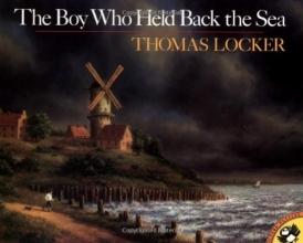Lenny,Hort/ Locker,T. Boy Who Held Back the Sea