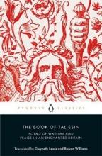 MFPHM Lewis Rowan Williams    Gwyneth, The Book of Taliesin