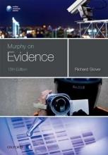 Glover, Richard Murphy on Evidence