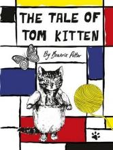 Potter, Beatrix Tale of Tom Kitten