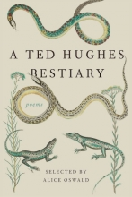 Hughes, Ted A Ted Hughes Bestiary