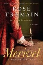 Tremain, Rose Merivel