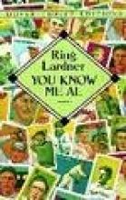 Lardner, Ring You Know Me Al