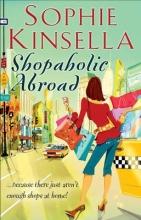 Kinsella, Sophie Shopaholic Abroad