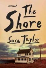 Taylor, Sara The Shore