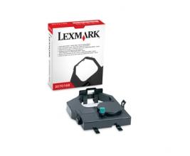 , Lint Lexmark 3070169 voor 2300 nylon zwart
