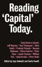Reading Capital Today