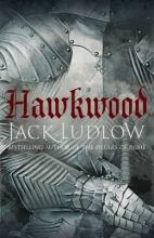 Ludlow, Jack Hawkwood