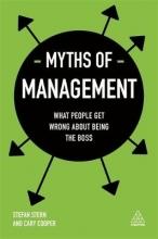 Stefan,Stern Myths of Management
