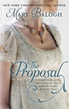 Balogh, Mary Proposal