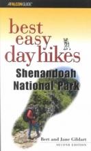 Bert Gildart,   Jane T Gildart Shenandoah National Park