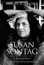 Schreiber, Daniel Susan Sontag