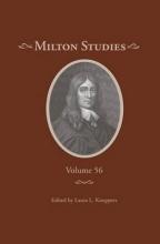 Milton Studies