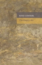 Connor, Tony The Empty Air