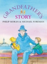 Moran, Philip Grandfather`s Story