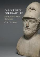 Catherine M. Keesling Early Greek Portraiture