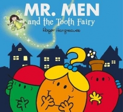 Hargreaves, Roger Mr Men and the Tooth Fairy