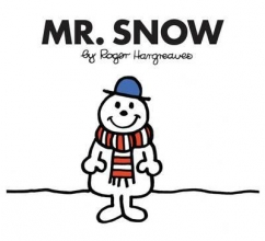 Hargreaves, Roger Mr. Snow