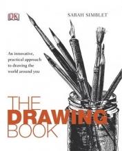 Simblet, Sarah Drawing Book
