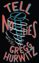Gregg Hurwitz , Tell No Lies