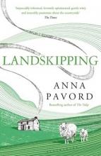 Anna,Pavord Landskipping