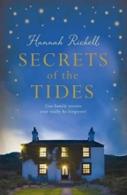 Richell, Hannah Secrets of the Tides