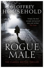 Household, Geoffrey Rogue Male