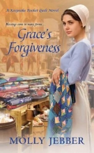 Jebber, Molly Grace`s Forgiveness