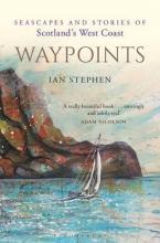 Ian Stephen Waypoints