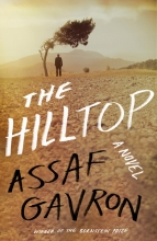 Gavron, Assaf The Hilltop