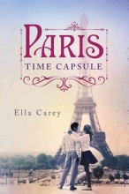 Carey, Ella Paris Time Capsule