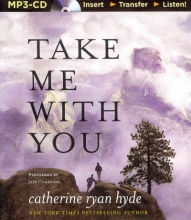 Hyde, Catherine Ryan Take Me With You