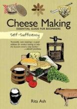 Ash, Rita Cheese Making