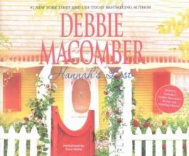 Macomber, Debbie Hannah`s List