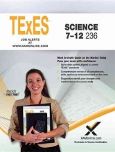 Wynne, Sharon A. TExES Science 7-12 236
