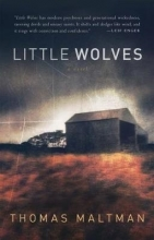 Maltman, Thomas Little Wolves