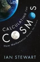 Ian Stewart, Calculating the Cosmos