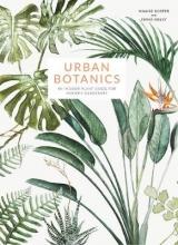 Emma,Sibley Urban Botanics