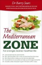 Barry Sears The Mediterranean Zone
